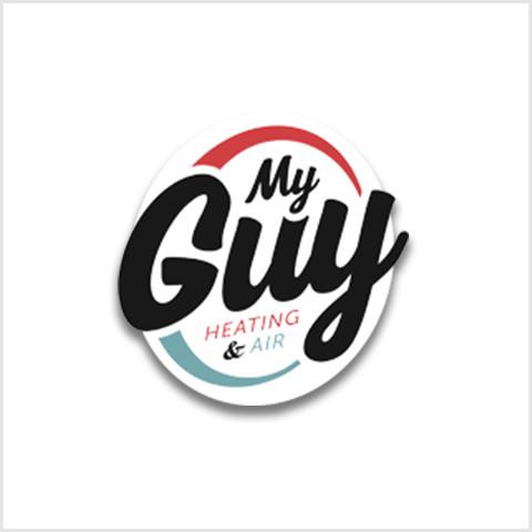 My Guy Heating & Air
