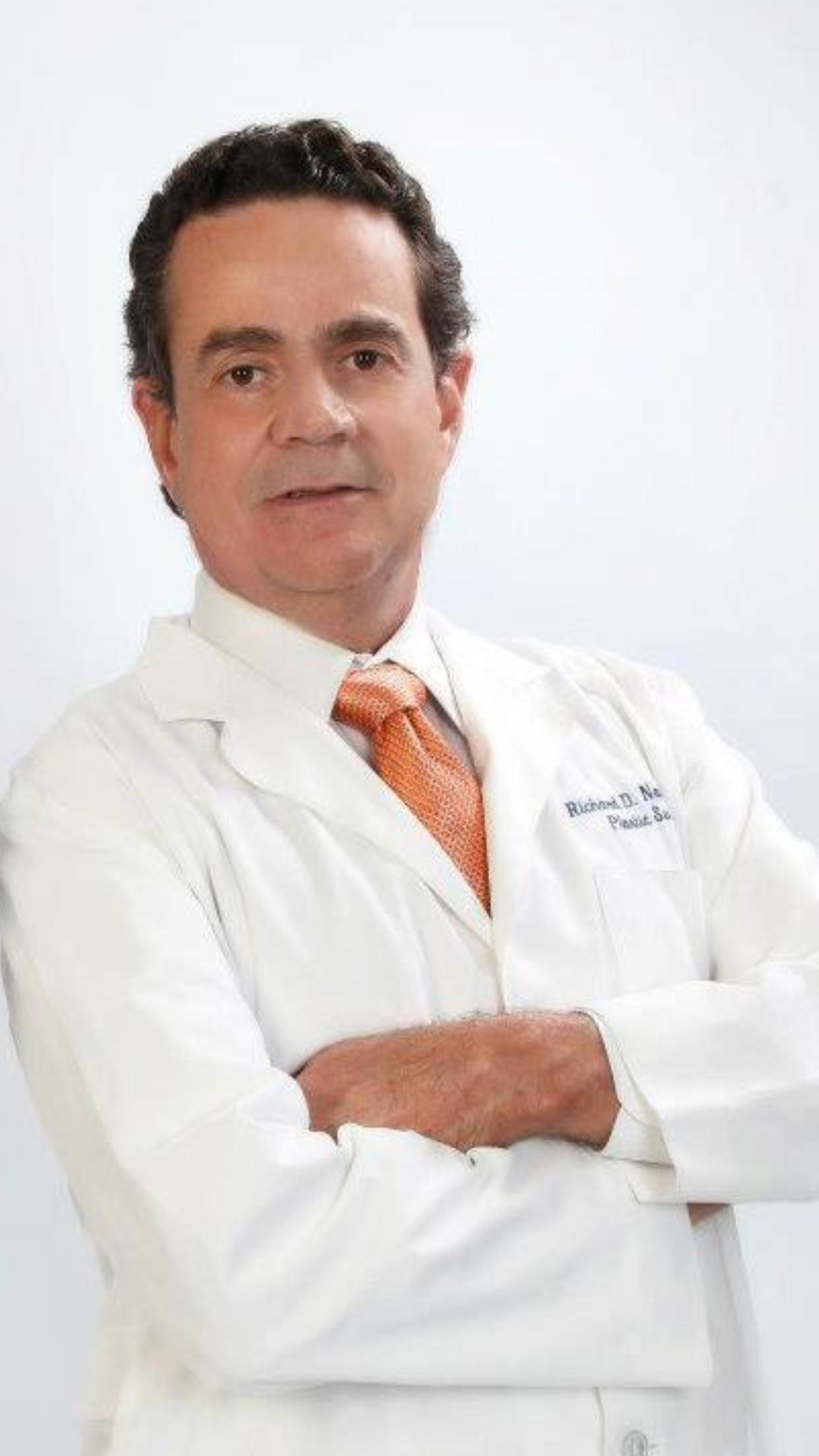 Richard Nadal, MD Plastic Surgery
