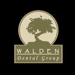 Walden Dental Group