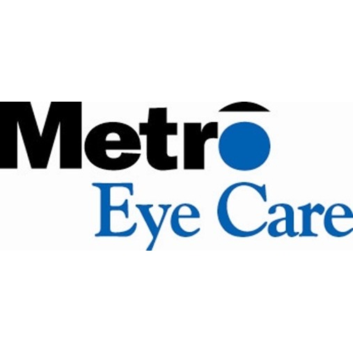 Metro Eye Care - Edwardsville, IL - Optometrists