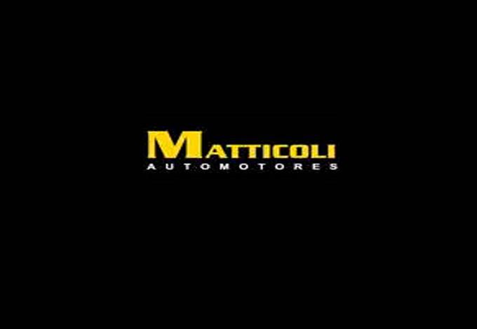 AUTOMOTORES MATTICOLI