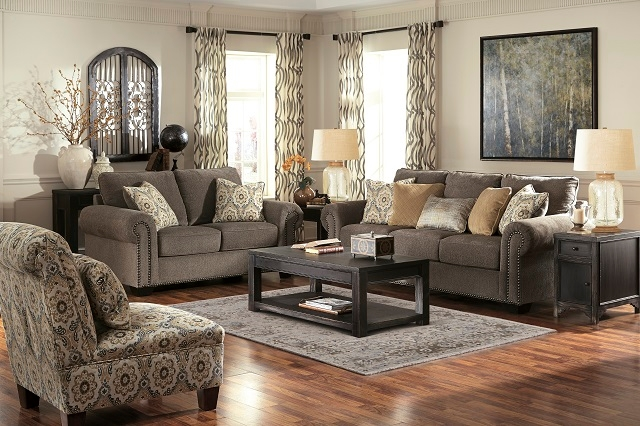 Cornerstone Furniture Decatur Alabama Furniture Store Decatur Al Cornerstone Furniture Inc