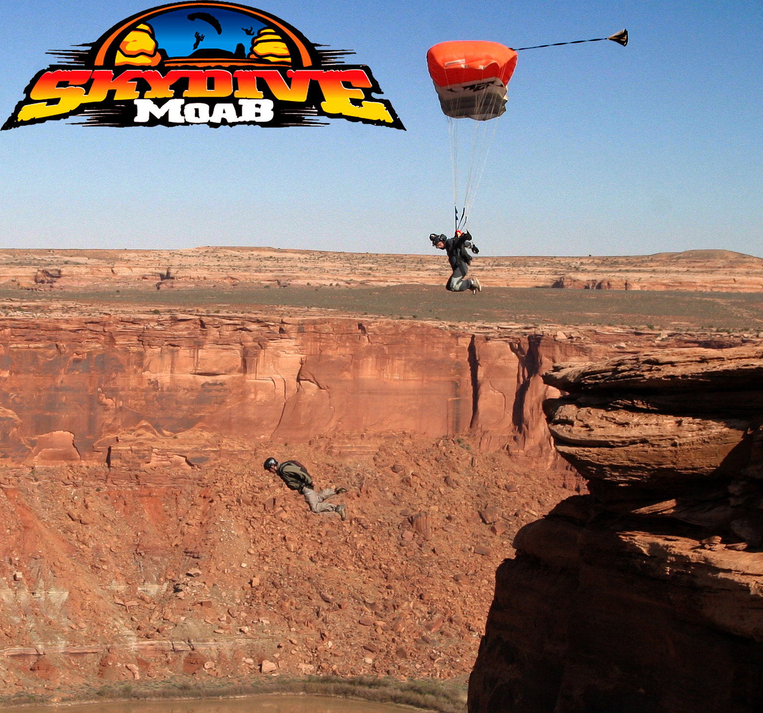 Skydive Moab Coupons Near Me In Moab 8coupons