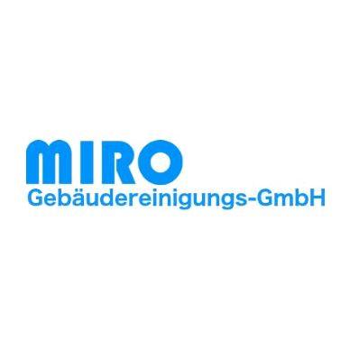 Bild zu Miro Gebäudereinigungs - GmbH in Berlin
