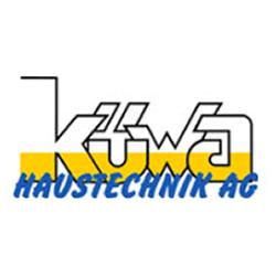 Küwa Haustechnik AG
