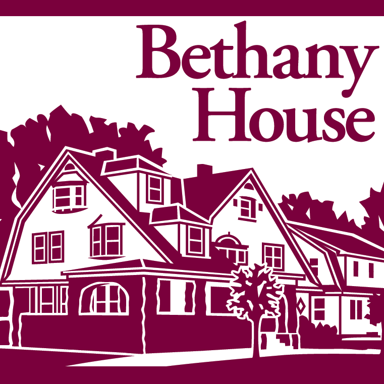 Bethany House Adult Day Health Care - Taunton, MA - Business & Secretarial