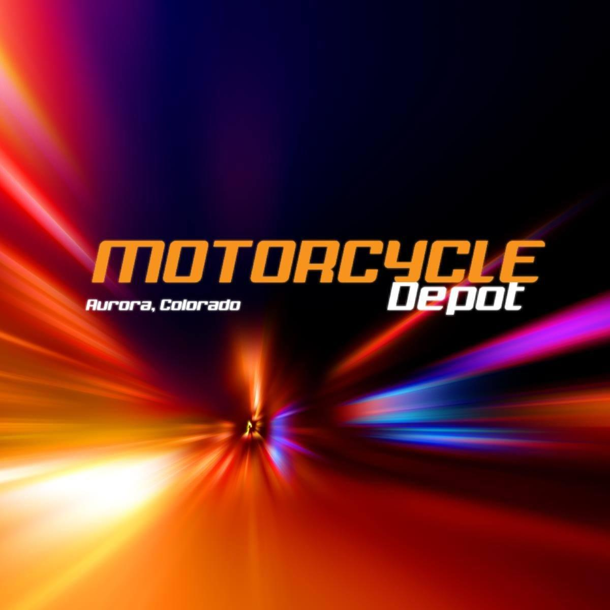 Motorcycle Depot