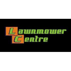 Lawnmower Centre