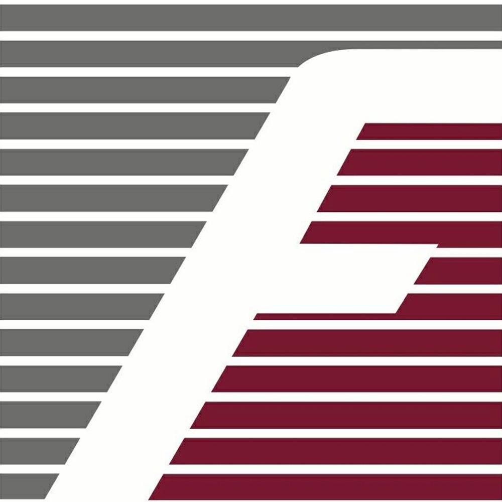 Frain Industries