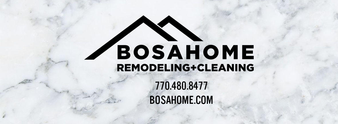 Bosa Home, LLC Remodeling and Cleaning