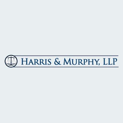 photo of Harris & Murphy, LLP