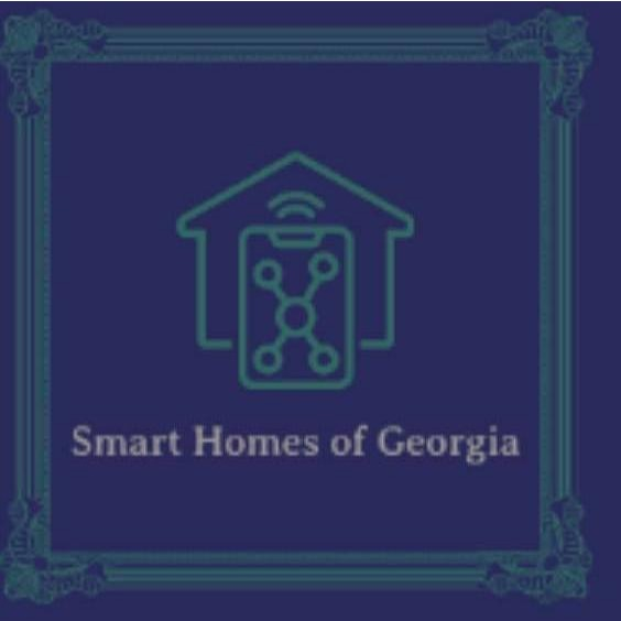 Smart Homes of Georgia - Dalton, GA 30721 - (706)671-6322 | ShowMeLocal.com