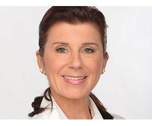 Dr. med. univ. Daniela Ratschew