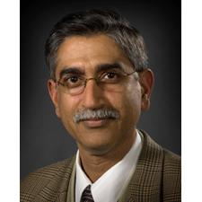 Arunabh Talwar, MD