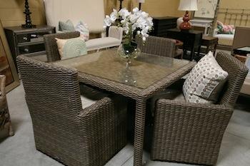 HtgT Furniture image 60