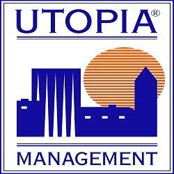 Utopia Management-San Bruno - San Bruno, CA - Property Management