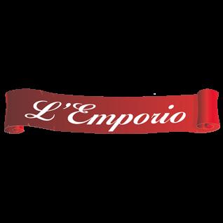 L'Emporio