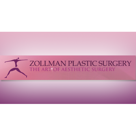 Zollman Plastic Surgery - Indianapolis, IN - Plastic & Cosmetic Surgery