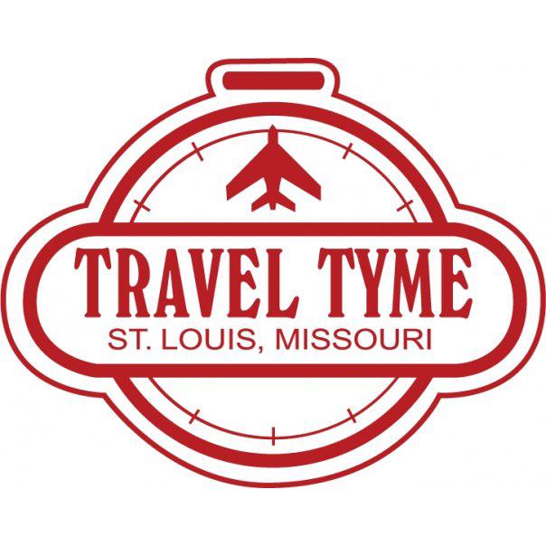 Travel Tyme - Ellisville, MO - Travel Agencies & Ticketers