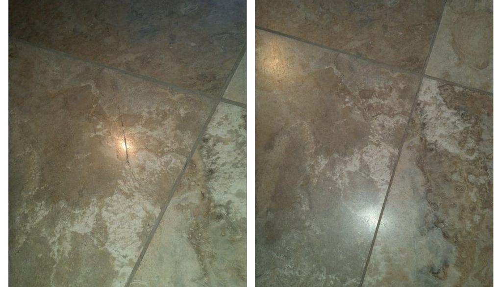 Superior Floorcare of Colorado in Arvada, CO, photo #4