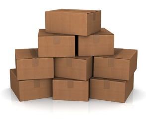 Find Storage Units In Valparaiso Indiana
