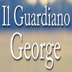 Il Guardiano George