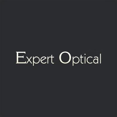 Expert Optical