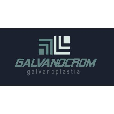 GALVANOCROM
