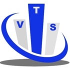 VTS Consultants