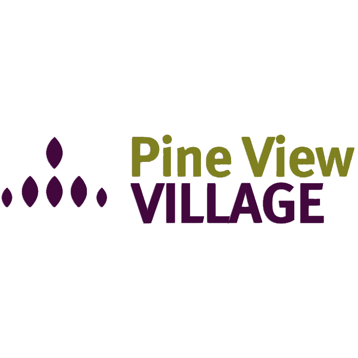 Pine View Village Apartments