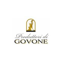 Produttori di Govone Soc. Coop. Agricola
