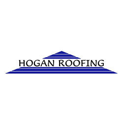 Hogan Roofing - Silverthorne, CO 80498 - (970)389-9726 | ShowMeLocal.com