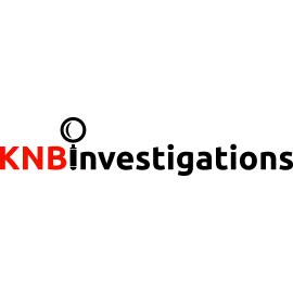 KNB Investigations