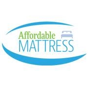 Affordable Mattress Central New Hampshire