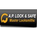 A.P Lock & Safe