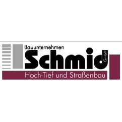 Bauunternehmen Schmid GmbH