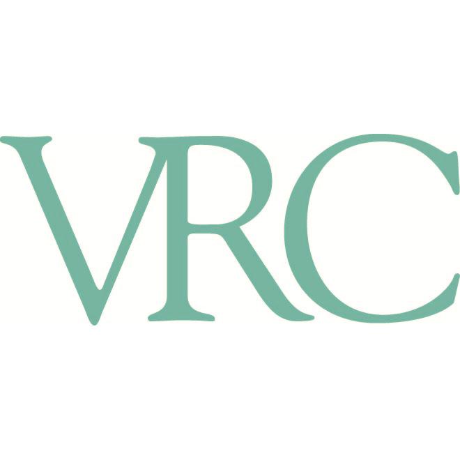 VRC - Malvern, PA 19355 - (610)647-2950 | ShowMeLocal.com