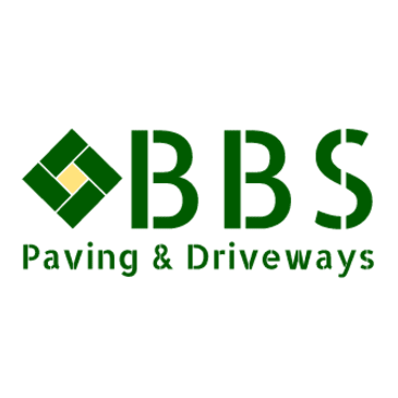 BBS Paving & Driveways - Doncaster, South Yorkshire DN3 3TS - 07970 125551   ShowMeLocal.com