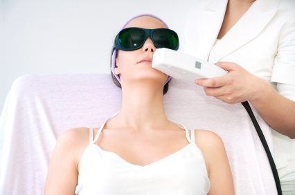 Canadian Optic & Laser Clinic in Victoria