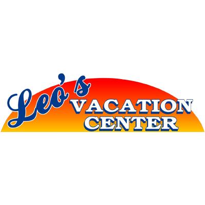 Leo S Vacation Center