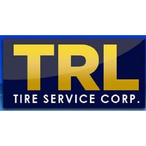 TRL Tire Service - South Chicago Heights, IL - Tires & Wheel Alignment