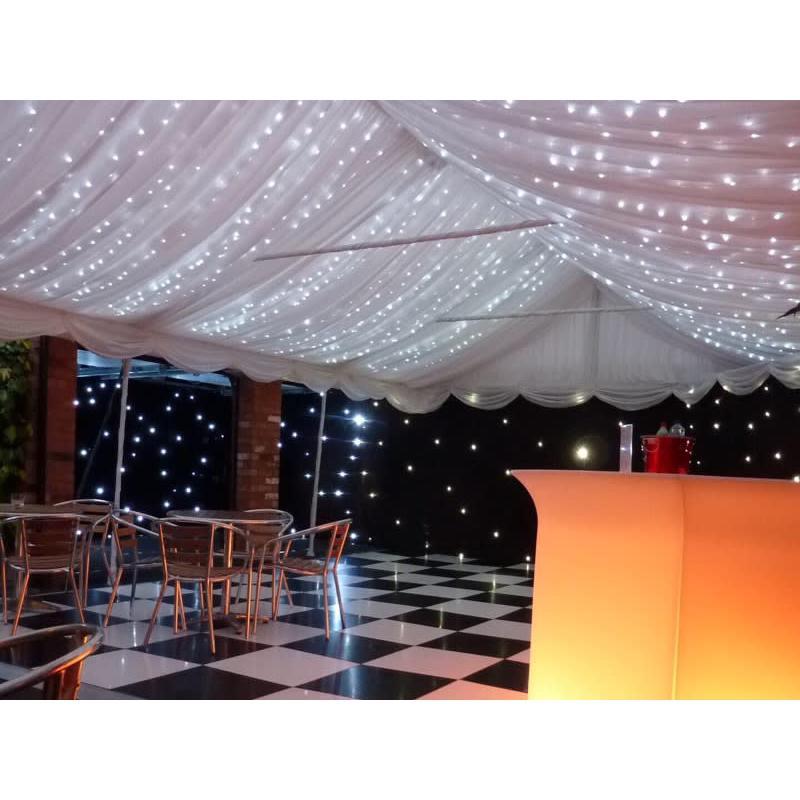 Luxury Marquees - Oldbury, West Midlands B69 3BH - 08008 493089 | ShowMeLocal.com