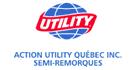 Action Utility Quebec Inc à Lachine