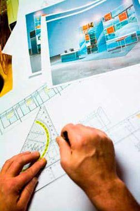 Suunnittelu ja Rakennus Villähde Oy