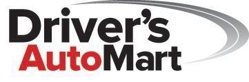Driver's Auto Mart