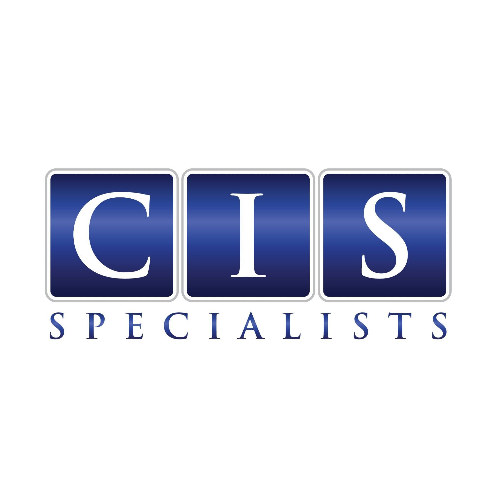 CIS Specialists - Cardiff, South Glamorgan CF24 4AB - 01633 961884   ShowMeLocal.com