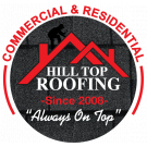 Hill Top Roofing