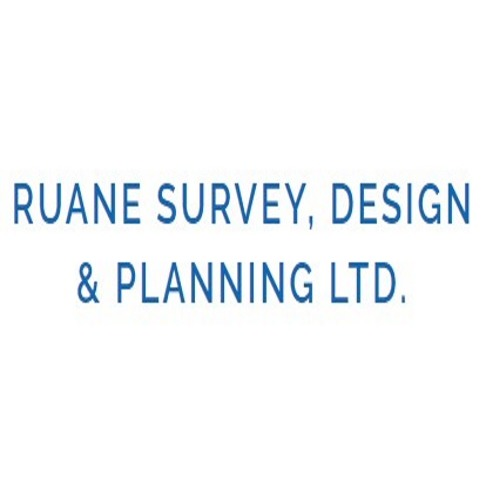 Ruane Survey Design and Planning Ltd