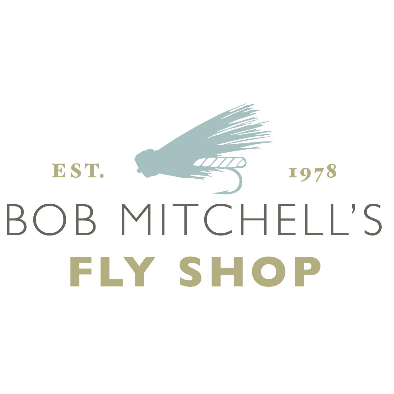 Bob Mitchell's Fly Shop - Saint Paul, MN - Fishing Tackle & Supplies