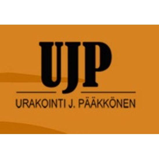 Urakointi J. Pääkkönen Oy